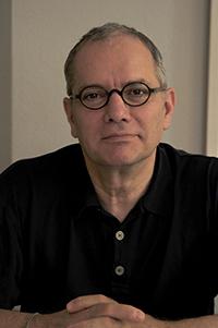 Frédéric Dacqmine